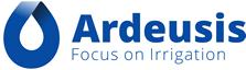 Ardeusis - FOCUS ON IRRIGATION - Συστήματα Άρδευσης